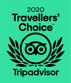 travellers choice 2